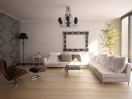 interior design for your home designing your home interior design