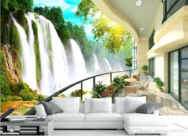 wall ideas wall mural wallpaper wall mural new york city wall marvel wall mural wallpaper wall murals new york city black white hd waterfall landscape tv wall mural 3d wallpaper 3d wall papers for tv backdrop girl