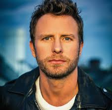 dierks bentley wedding dierks bentley u0027s concert at oak mountain amphitheatre canceled