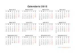 imagenes calendario octubre 2015 para imprimir calendario 2015 para imprimir gratis