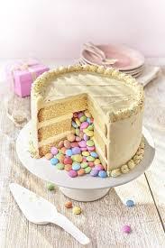 pinata cake pinata cake cake birthdays