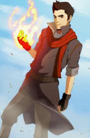 legend of korra 74 best the legend of korra images on pinterest team avatar the