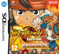 Download Inazuma Eleven 2: FireStorm (E) Patched ROM | Download