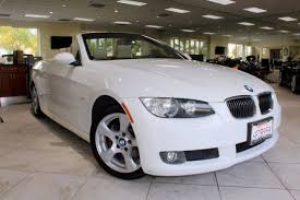 2008 bmw 328i used 2008 bmw in los angeles bmw 328i 328i for sale in los