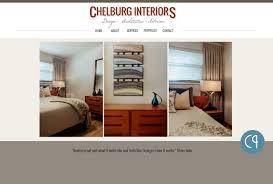chelburg interiors home