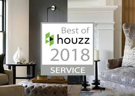 custom home design ideas amazing dean custom homes on home design best of houzz 2018 homes by tradition custom home builders