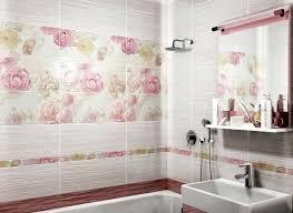 ideas for bathroom tiles on walls new bathroom wall and floor tiles ideas bathroom with wood floor