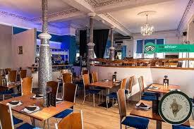 indian restaurant glasgow save up wowcher restaurants deals in glasgow save up to 80