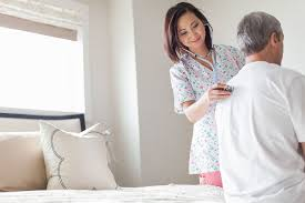 sample resume for home health aide free home health free home health aide training in nj inspiring free home health aide training online trendy sample resume for free home health cheap home health