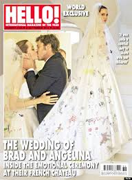 wedding dress ragnarok s wedding dress revealed on the cover of