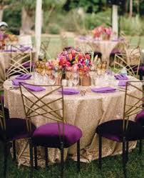table overlays for wedding reception mayweddingphotochallenge wedding table linens wedding table linens