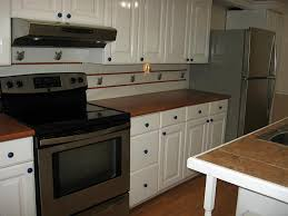 Kitchen Overhead Cabinets 6520 Masters Rd Manvel Tx 77578 Har Com