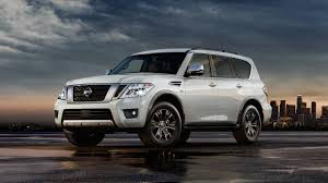 nissan finance insurance requirements 2017 nissan armada for lease near south holland il kelly nissan