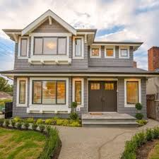 traditional craftsman homes simplex home design traditional craftsman homes