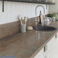 plan de travail cuisine ceramique prix cuisine plan ceramique cuisine luxury plan de travail cuisine