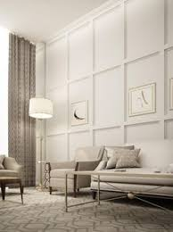 Mimar Interiors Mimar Interiors Interior Pinterest Interiors Luxury Houses