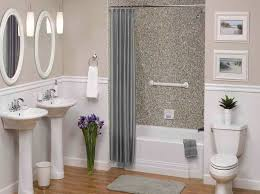 Bathroom Paint Color Ideas Pictures by 133 Best Bathroom Designs Images On Pinterest Dream Bathrooms