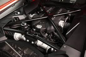 lamborghini v12 engine officially introducing the 2012 lamborghini aventador lp700 4
