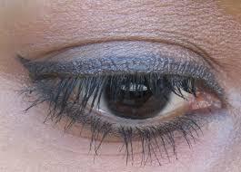 light brown gel eyeliner bobbi brown black mauve shimmer ink long wear gel eyeliner review