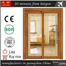 aluminium glass doors aluminium glass door price in india aluminium glass door price in