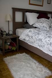 ikea hemnes bed especial ikea hemnes bed frame also ikea hemnes