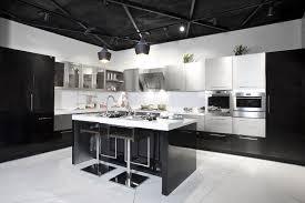 top 6 reputed modular kitchen brands in india u2013 rajat tyagi u2013 medium