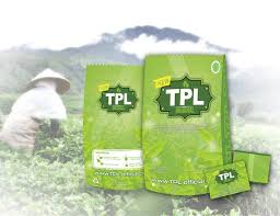 Teh Tpl index of wp content uploads 2016 03