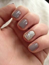 51 very beautiful accent nail art design ideas