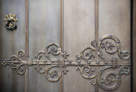 useful details elements of architecture ornamentation