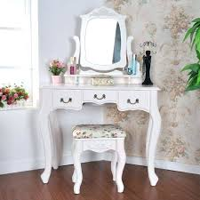 Small Vanity Table Small Vanity Table Beautiful Small Vanity Table With Small Vanity