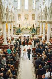 wedding venues in corpus christi corpus christi church in baltimore photo by images