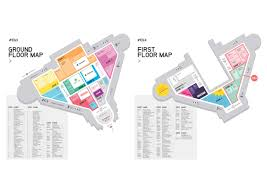 egx floorplan shows a total war area looks like the next game