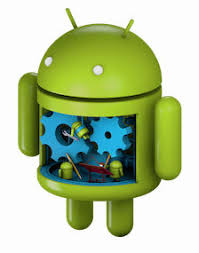 android bitmap android adventures beginning bitmap graphics