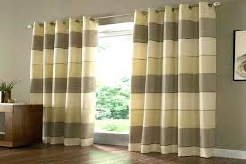 Curtains For A Large Window Inspiration Large Window Curtains Best Large Window Curtains Ideas On Large