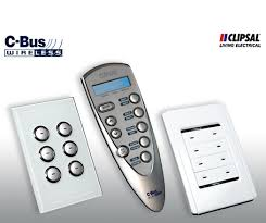 what is c bus wireless a buyers guide