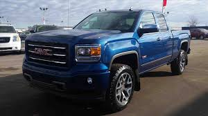 lifted gmc gmc denali lifted for sale cars