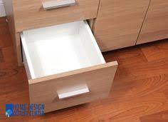 Home Design Outlet Center Bathroom Vanities Home Design Outlet Center Bathroom Vanities Home Design
