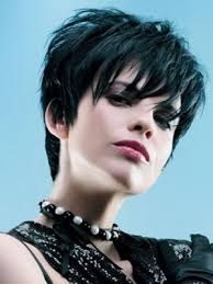 short hairstyles solution for damaged hair