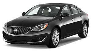 buick black friday buick and gmc dealer in crestview fl serving fort walton beach