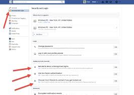Halloween Icons For Facebook 24 Hidden Facebook Features Only Power Users Know Pcmag Com