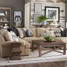 beige couch living room epic beige sofa living room 80 for contemporary sofa inspiration