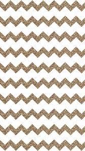 Herringbone Line Wallpaper Beige Peel by 175 Best Diy Phone Cases Images On Pinterest Wallpapers Apple