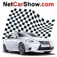 دانلود نرم افزار 10 000 تصویر خودرو از وب سایت netcarshow
