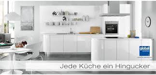 Moderne Einbauk Hen Möbel Hensel In Essen Küchen U0026 Wohnen Möbel Hensel