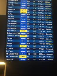 Southwest 59 One Way Flights by Update And An Apology On Systemwide Outages The Southwest