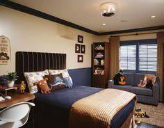 Teenage Boy Bedroom Makeoer To Makeover Teenage Boys Bedroom - Boys bedroom color ideas