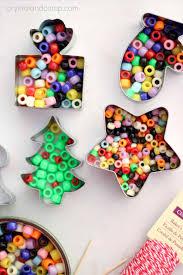 childrenu0027s christmas crafts uk easy childrens christmas