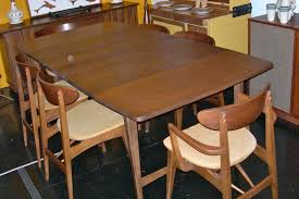 dining room table top protectors interior design