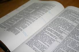bible marking studies in scripture