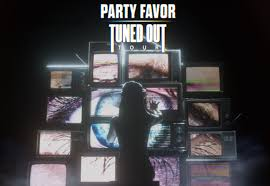 Dj Favor by Favor Announces Tuned Out Tour Dates And Lineup Raannt